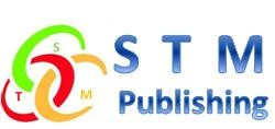 STM Publishing Group Limited